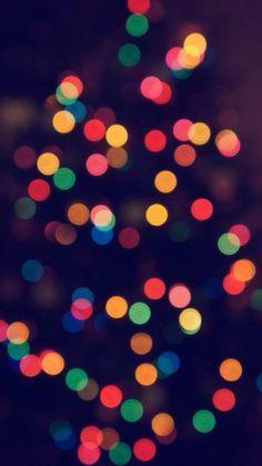 F9444deadb156a09d3534e5d0b56f656 Jpg 236 419 Wallpaper Iphone Christmas Christmas Lights Wallpaper Christmas Wallpaper Android