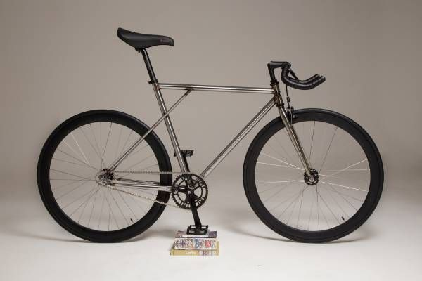 Raw-Cycles-Main-Home-Fixed-Gear-Bicycle-min