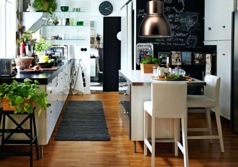 Tapis Cuisine Ikea Idee Deco Pour Cuisine Collection Avec Ikea Avec for Tapis De Cuisine Ikea