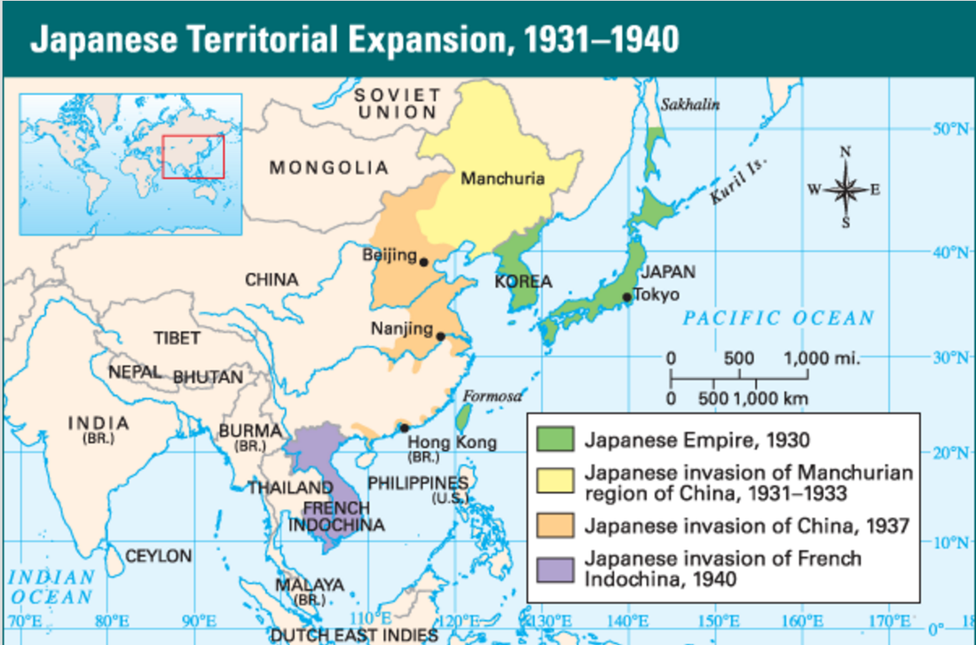 Image Result For Imperial Japan Map History Maps Pacific Rim 1900