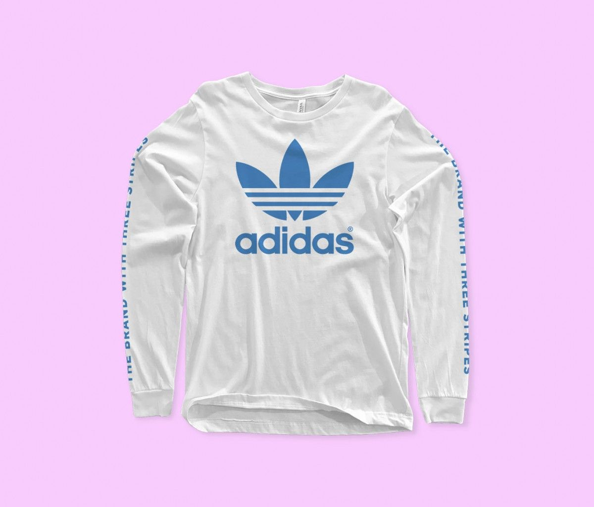 11428+ Simple T Shirt Mockup Free Popular Mockups