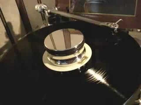 Eva Cassidy Wade In The Water 180 Gram Vinyl Lp Wade In The Water Women In Music Eva Cassidy Songbird