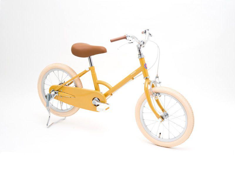 Little Tokyobike 子供用自転車 子ども 自転車 子供 自転車