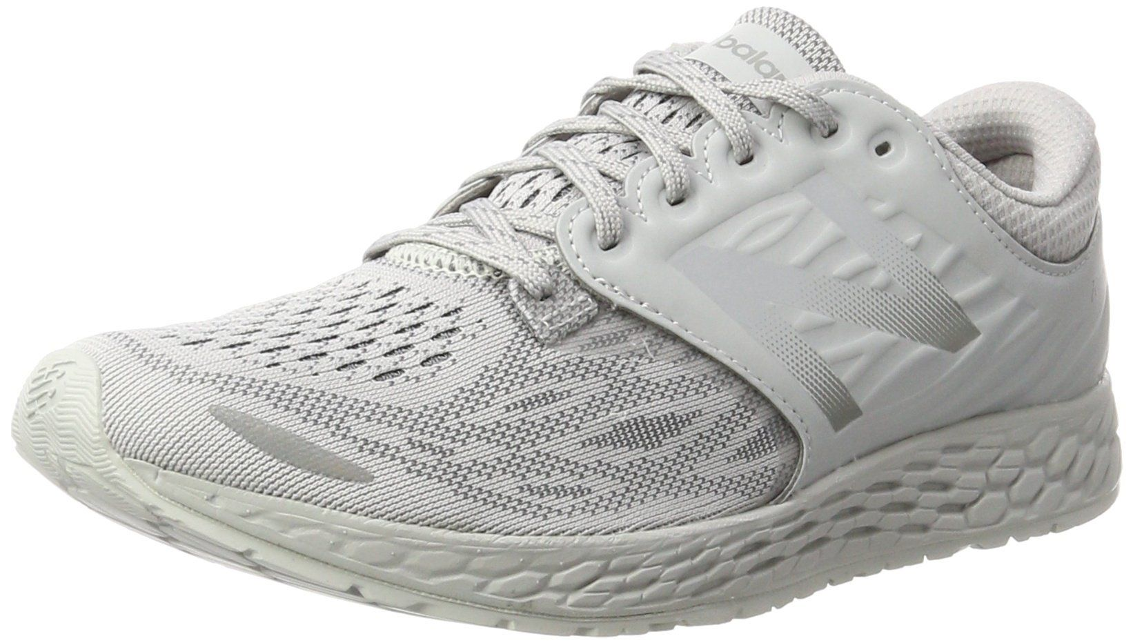 New Balance Womens Wzantrc3 Grey 8 B Us Click Image For More Details This Is An Affiliate Link And I Rec New Balance Fresh Foam New Balance Women Sneakers