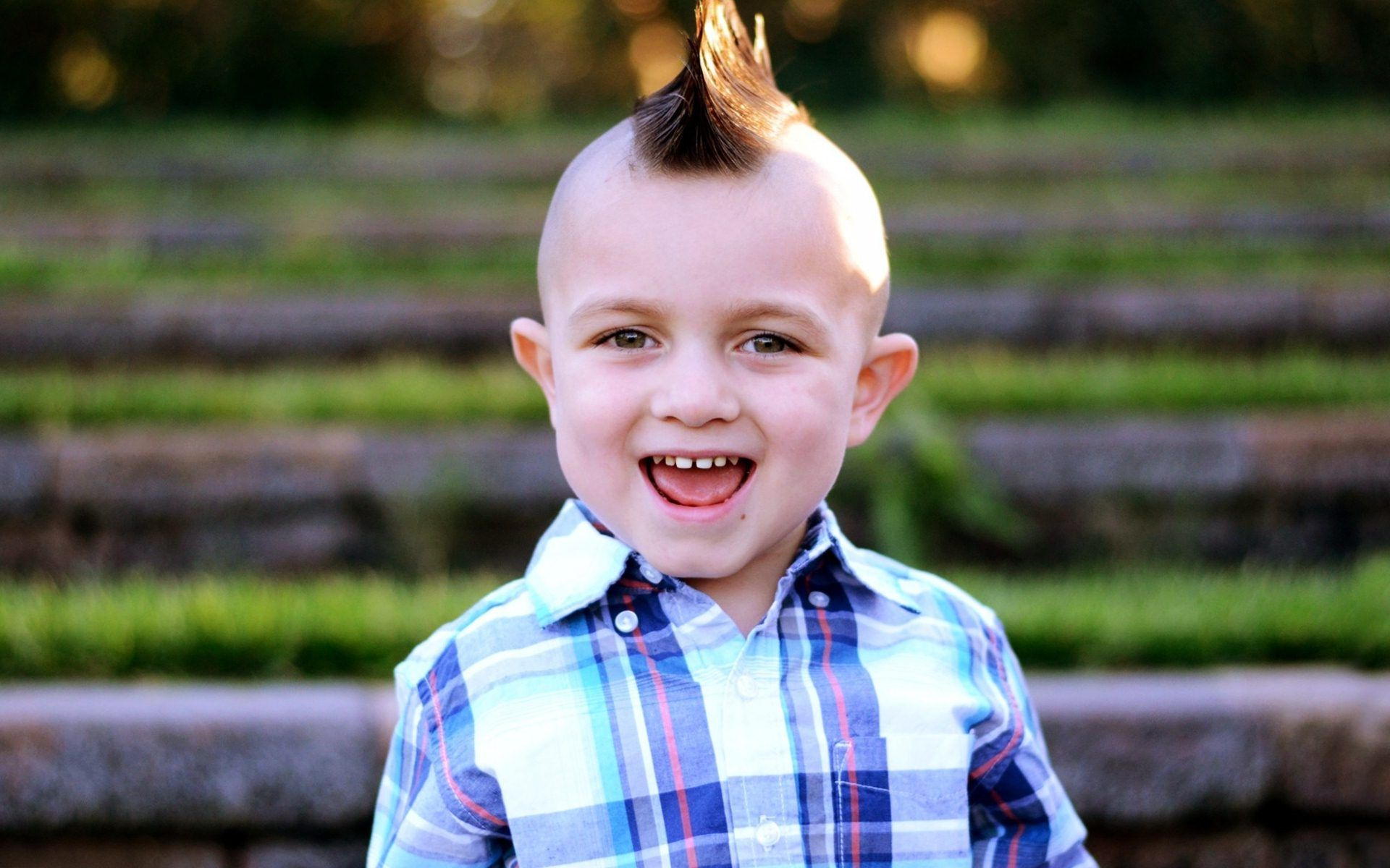 Cute boys wallpapers group hd wallpapers pinterest wallpaper cute boys wallpapers group voltagebd Images