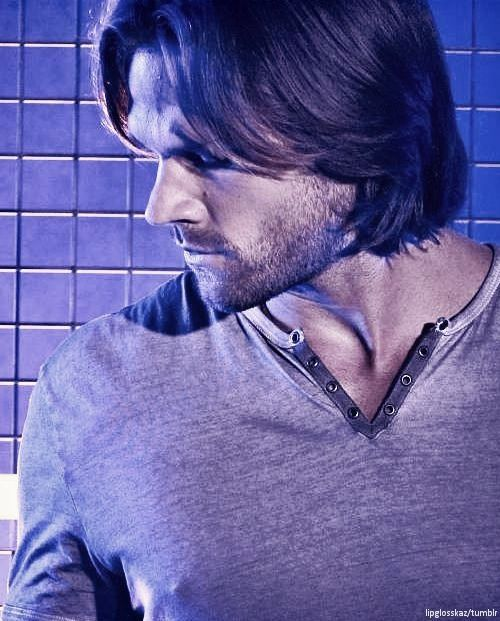 Another Jared edit... :)