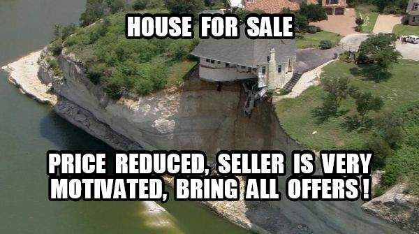 Funny Memes About House