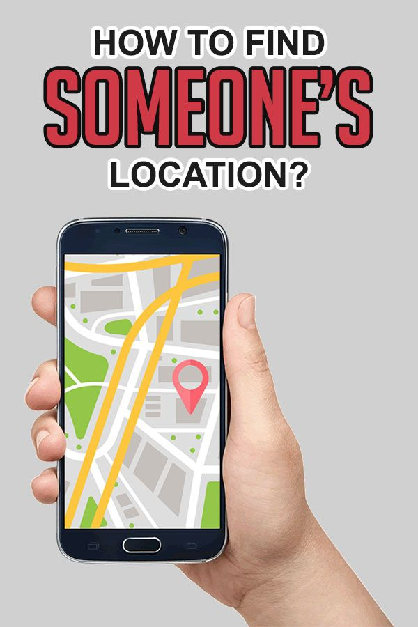 Do you want to know an easy hack when monitoring the safety and whereabouts of your loved ones? Click here and discover how to find someone's location by cell phone number.#PhoneHacks #Smartphone #LocationHacks #Androidhacks #Applehacks #CellularNews