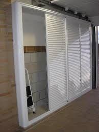 Imagen Relacionada Armarios Exterior Laundry Room Home
