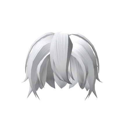 Roblox Hair Id Codes Cool Boy Hair Roblox Hair Id Roblox Id Click Run When Prompted By Your Computer To Begin Xzfale