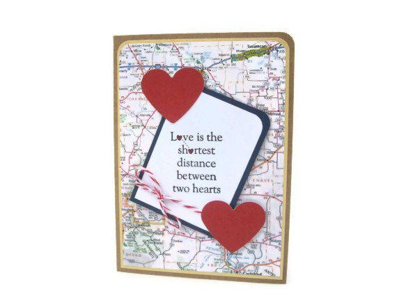 Anniversary Love Card Printable Card Love Greeting Cards Love