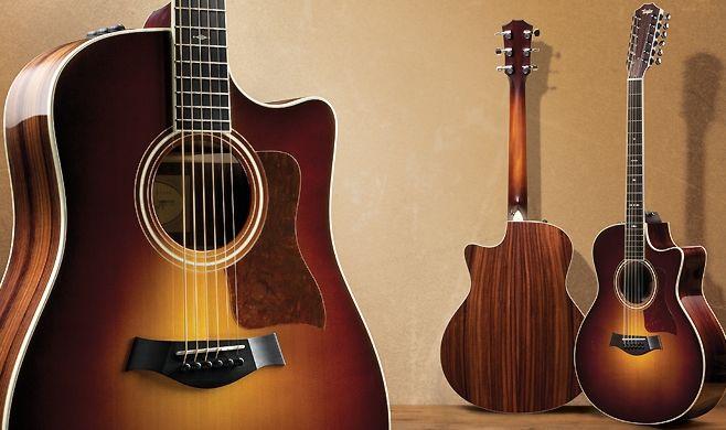 slowly but surely helpful instruction hints taylor guitars guitar guitar lessons. Black Bedroom Furniture Sets. Home Design Ideas