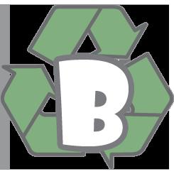 Bortskänkes Byggmaterial Sthlm | Duschdörrar, Målarfärg, Skänk
