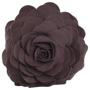 round red, grey, purple, black throw pillow - Google Search