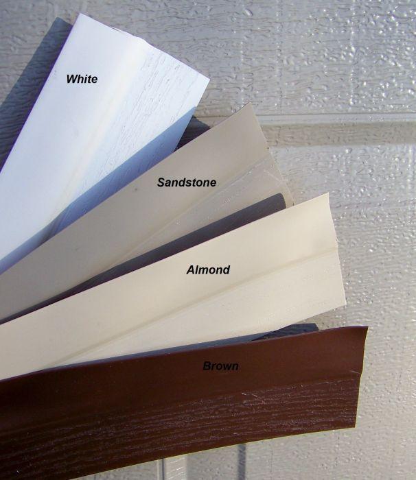 Home Design And Interior Design Gallery Of Garage Door Weather