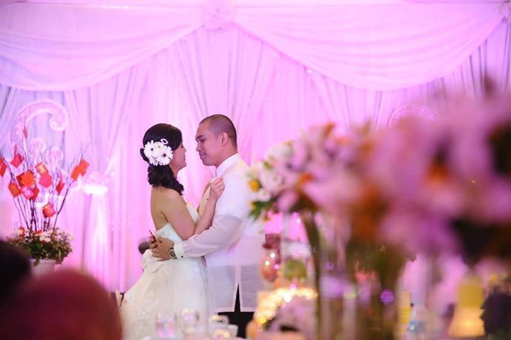 Looking For A Wedding Planner In Davao City Contact Gallery By F8 Events N