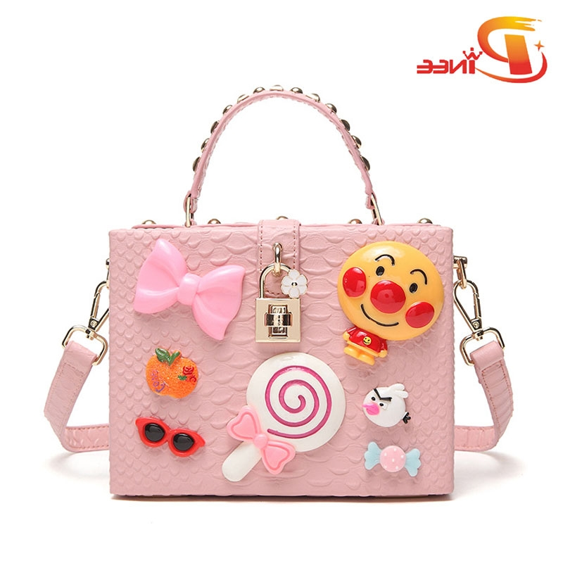 US $39.13 (Watch more - https://alitems.com/g/1e8d114494b01f4c715516525dc3e8/?i=5&ulp=https%3A%2F%2Fwww.aliexpress.com%2Fitem%2FVintage-Elegante-Designer-Womens-Embroidered-Bags-Cute-Handbag-Fashion-Women-s-Candy-Color-Shoulder-Bag%2F32703031044.html) Vintage Elegante Designer Womens Embroidered Bags Cute Handbag Fashion Women's Candy Color Shoulder Bag
