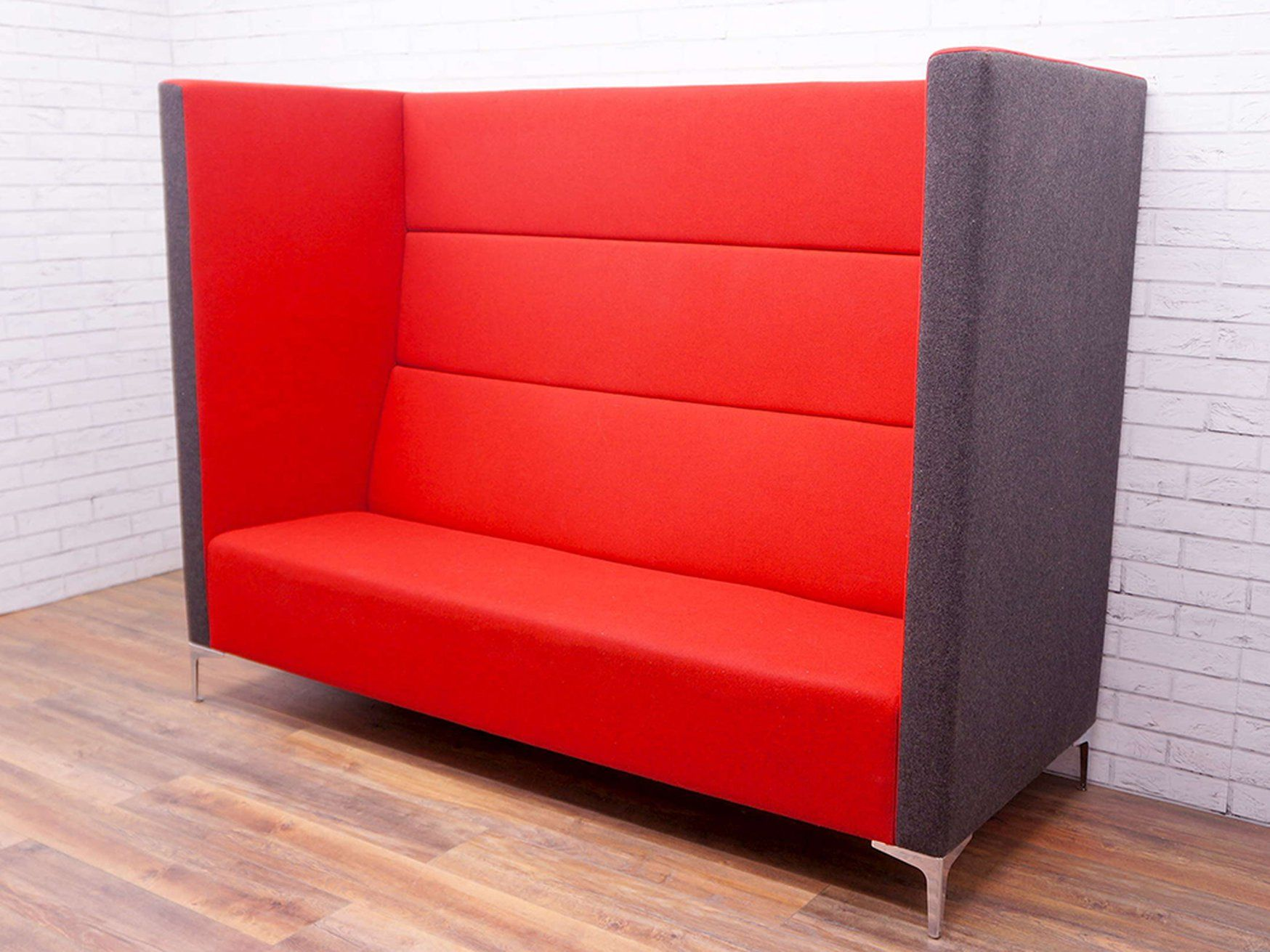 Want Dont Want Com Second Hand Office Furniture Used