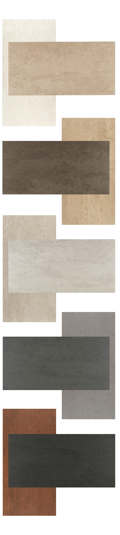 Theoretical Field Tile Is Offered In Whimsical White, Ideal Beige, True  Beige, Absolute · Shower WallsBath ...