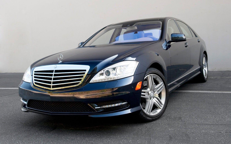 Bạn có thể chuyển qua phương án mua xe Mercedes benz đã qua sử dụng, Trúc Anh Auto luôn hỗ trợ tư vấn mua bán xe Mercedes cũ,