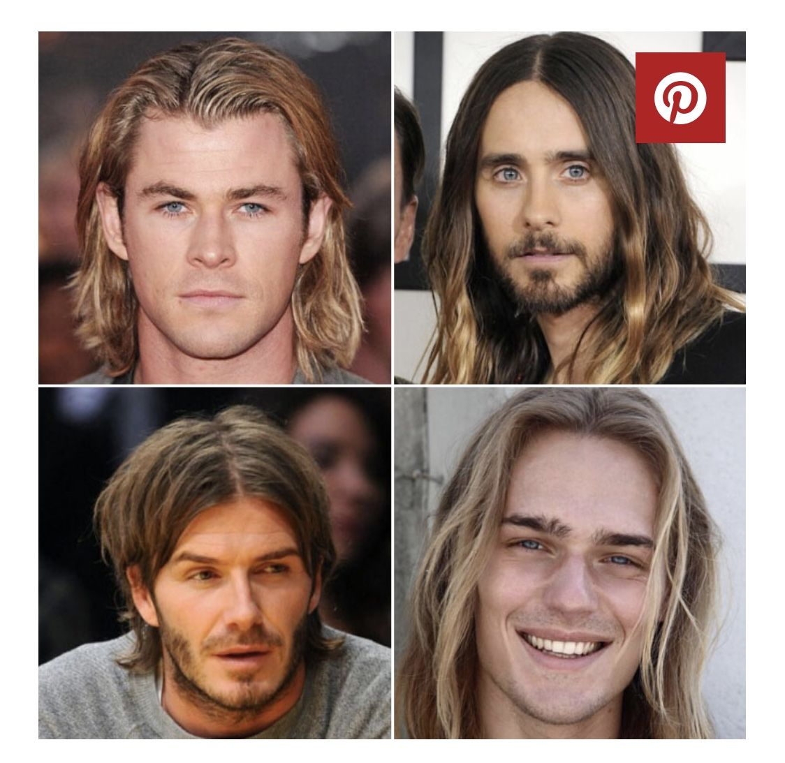 Pin By Rise Johnson On For Aj In 2021 Guy Haircuts Long Long Hair Styles Men Haircuts For Men