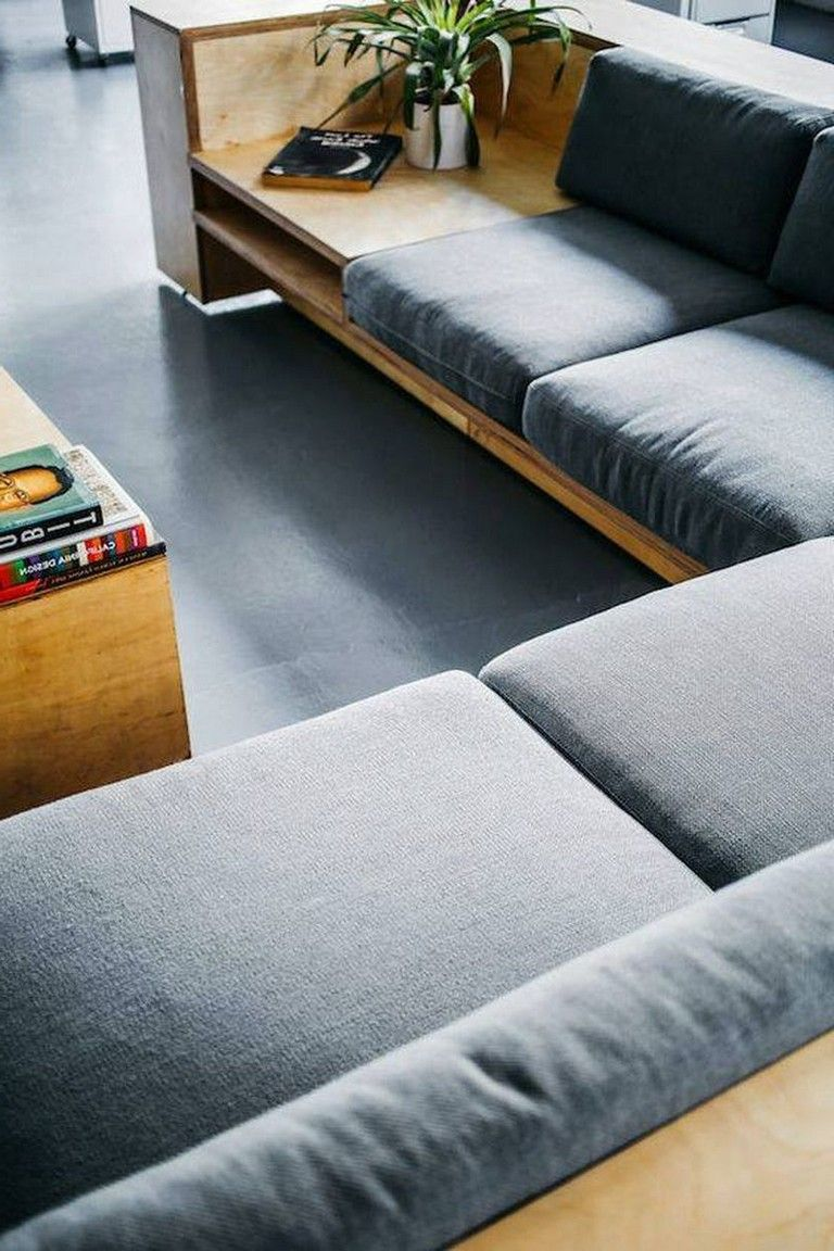 90 Amazing Inspirations Contemporary Sofa Design You Must See Sofa Design Contemporary Sofa Design Rustic Sofa