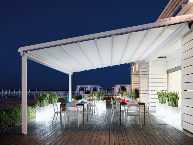 Terrasse Couverte Toutes Les Solutions D Amenagement Terrasse Couverte Terrasse Couverte Pergola Pergola Terrasse