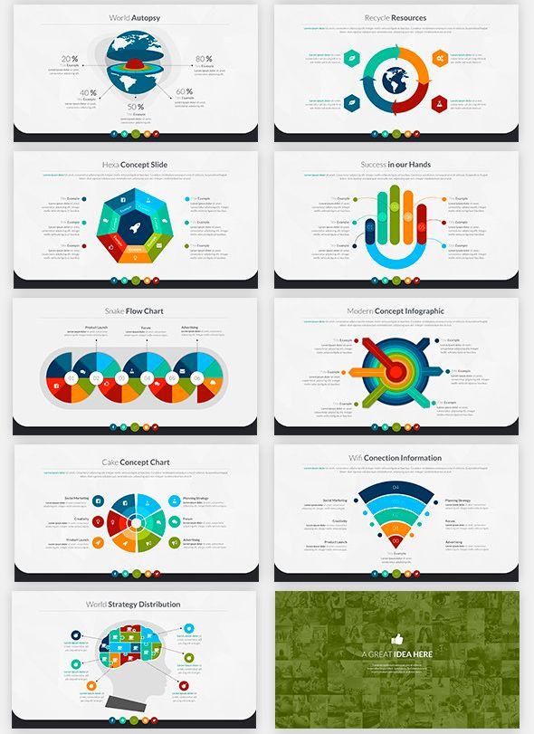 cuentas anuales presentación ppt presentaciones ppt pinterest