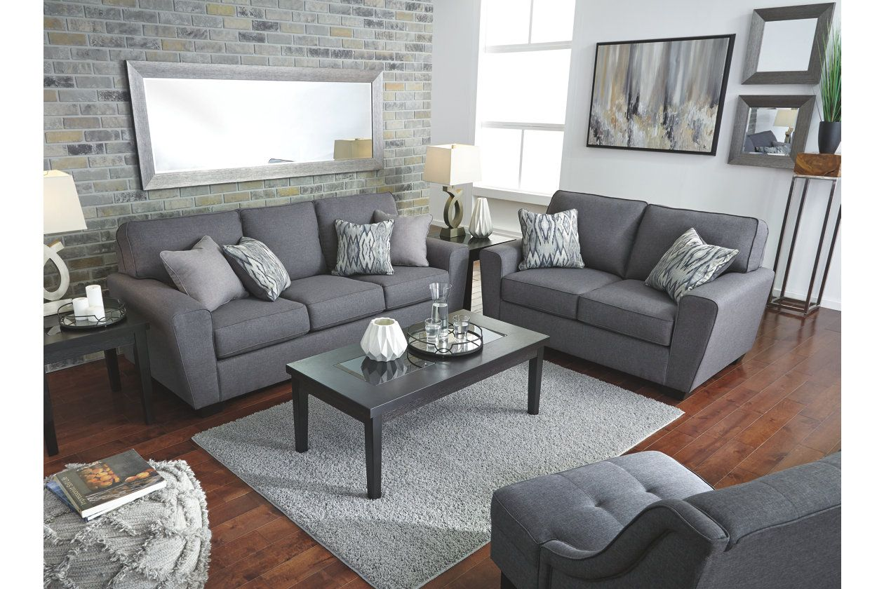 Best Calion Sofa Ashley Furniture Homestore With Images 400 x 300