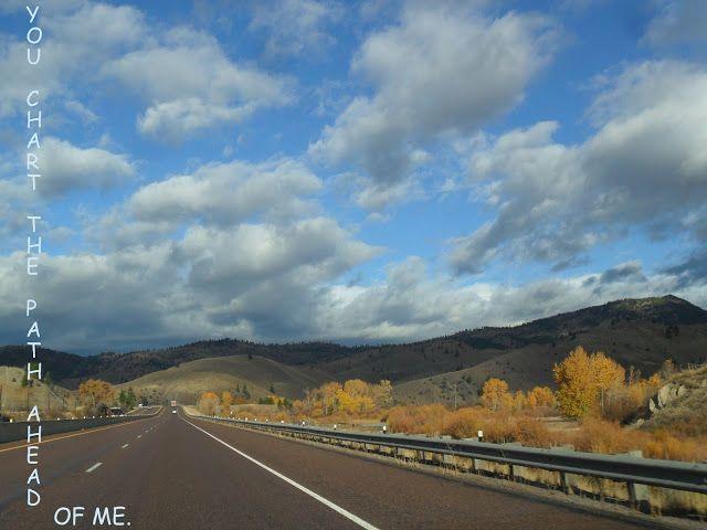 caryjo-roadrunner: PSALM 139