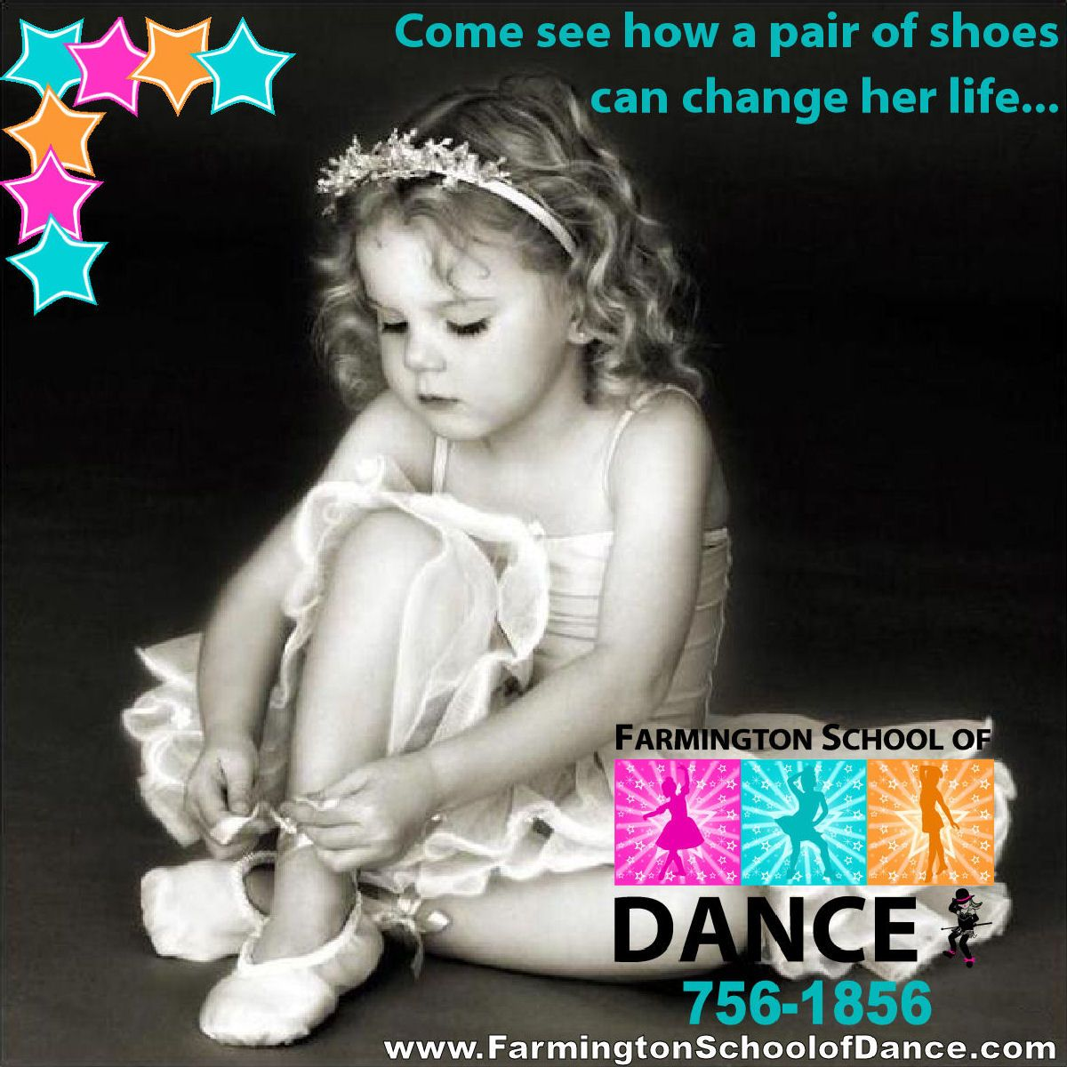 Farmington School Of Dance Dance Studio Dance Farmington
