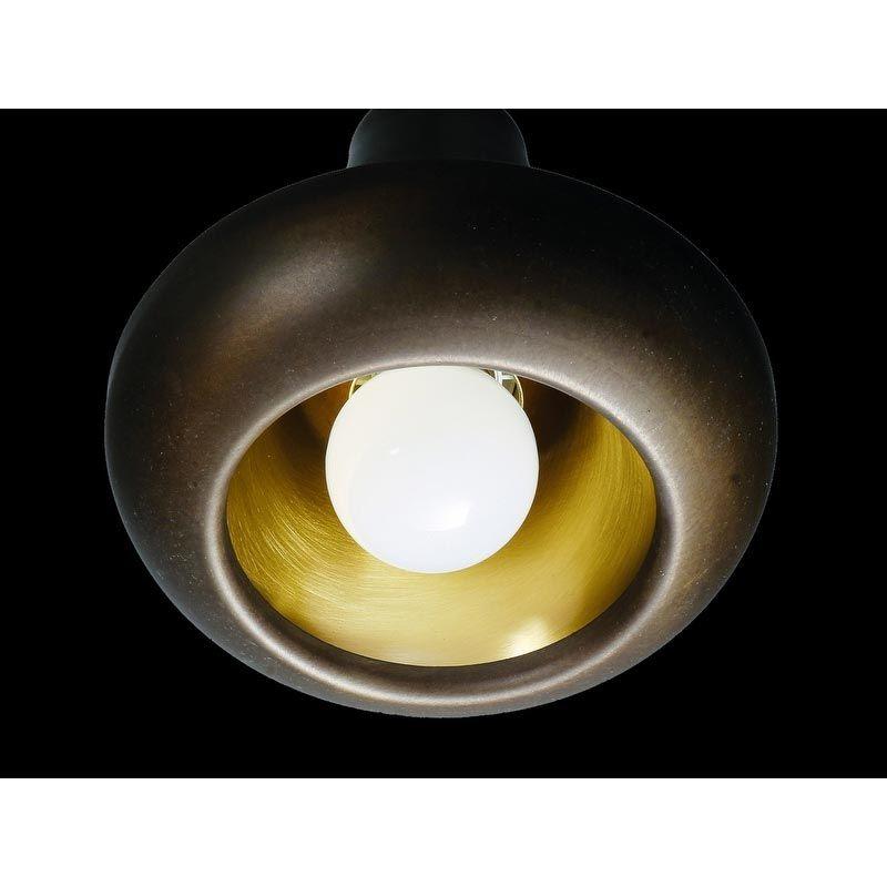 Industrial Style Pendant Light Industrial Style Pendant Lights Lighting Design Interior Industrial Light Fixtures