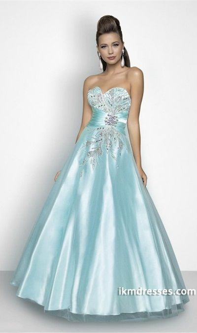 http://www.ikmdresses.com/2014-Quinceanera-Dresses-A-Line-Sweetheart ...