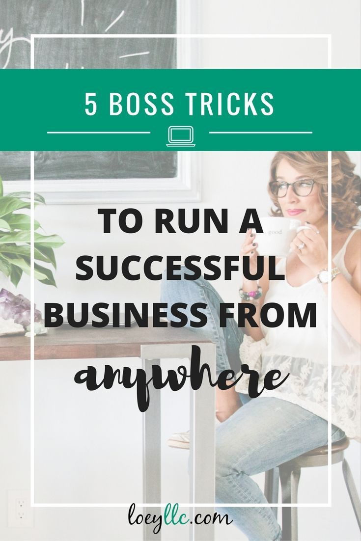Bloggers Entrepreneurs You Can Master The Laptop Lifestyle Work From Anywhere Build A Successful Business Pin Now Read Later