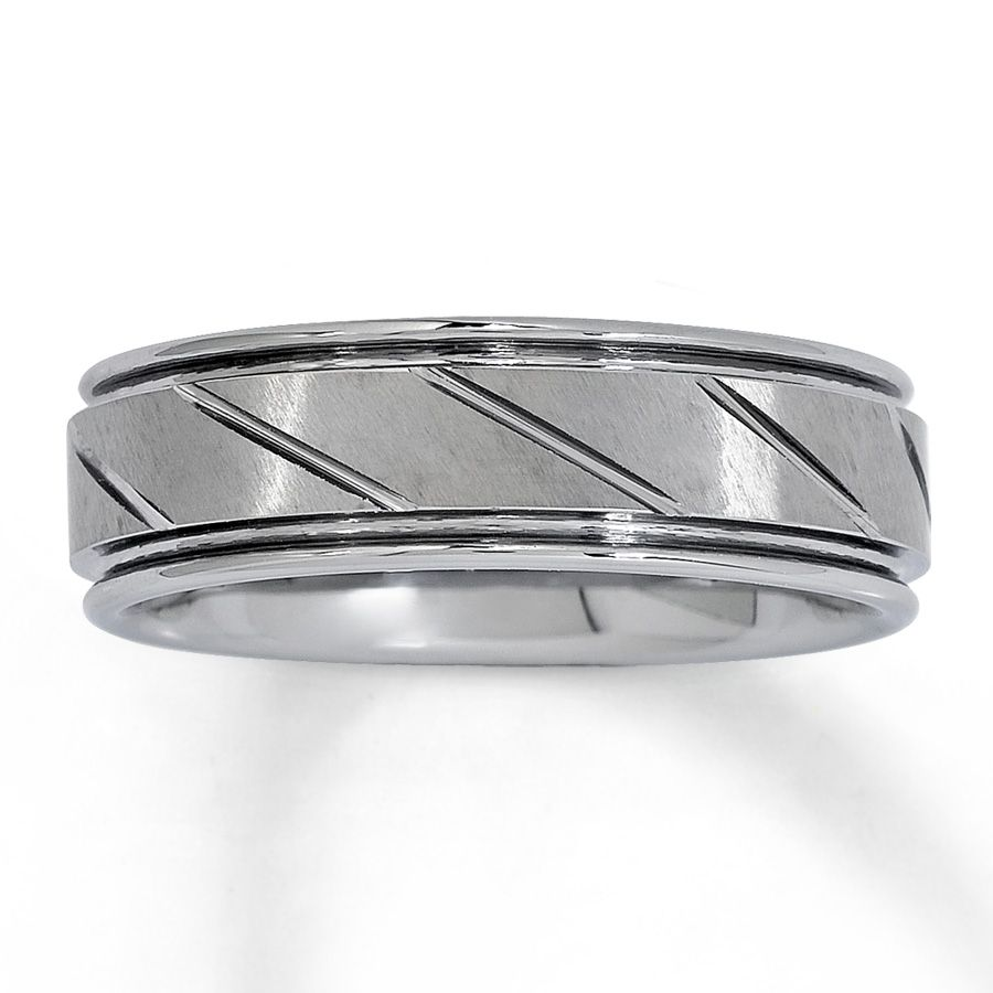 7mm Wedding Band Tungsten Carbide Jared Mens Wedding Bands Tungsten Carbide Tungsten Wedding Bands Mens Wedding Bands