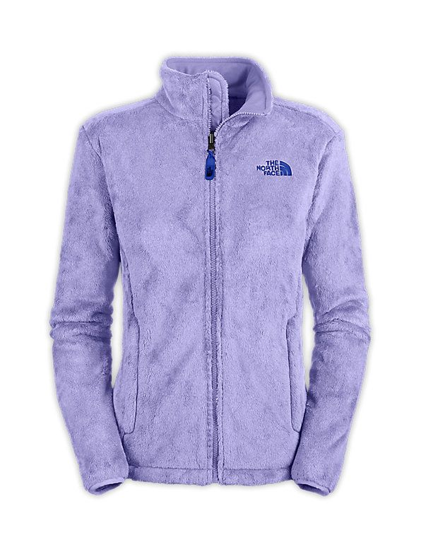 f72c8346d The North Face Osito Fleece | Free Shipping | The North Face | The ...