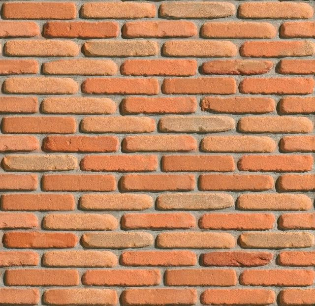 Texture Seamless Brick