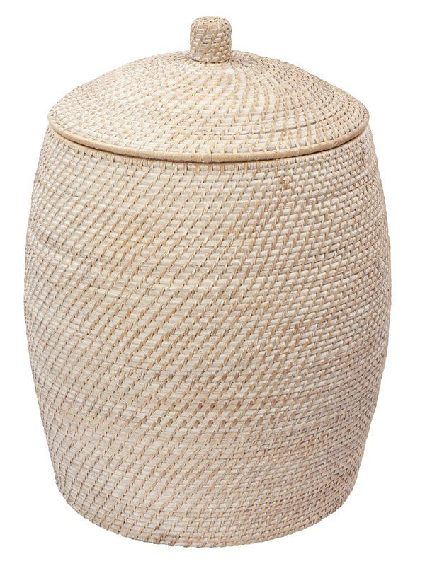 Rattan Laundry Hamper Baby Play Areas Laundry Hamper Rattan