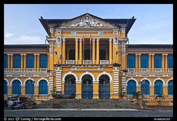 pre colonial and colonial vietnam Explore snowgoose's board indochina pre-wwii on pinterest | see more ideas about colonial, french history and vietnam.