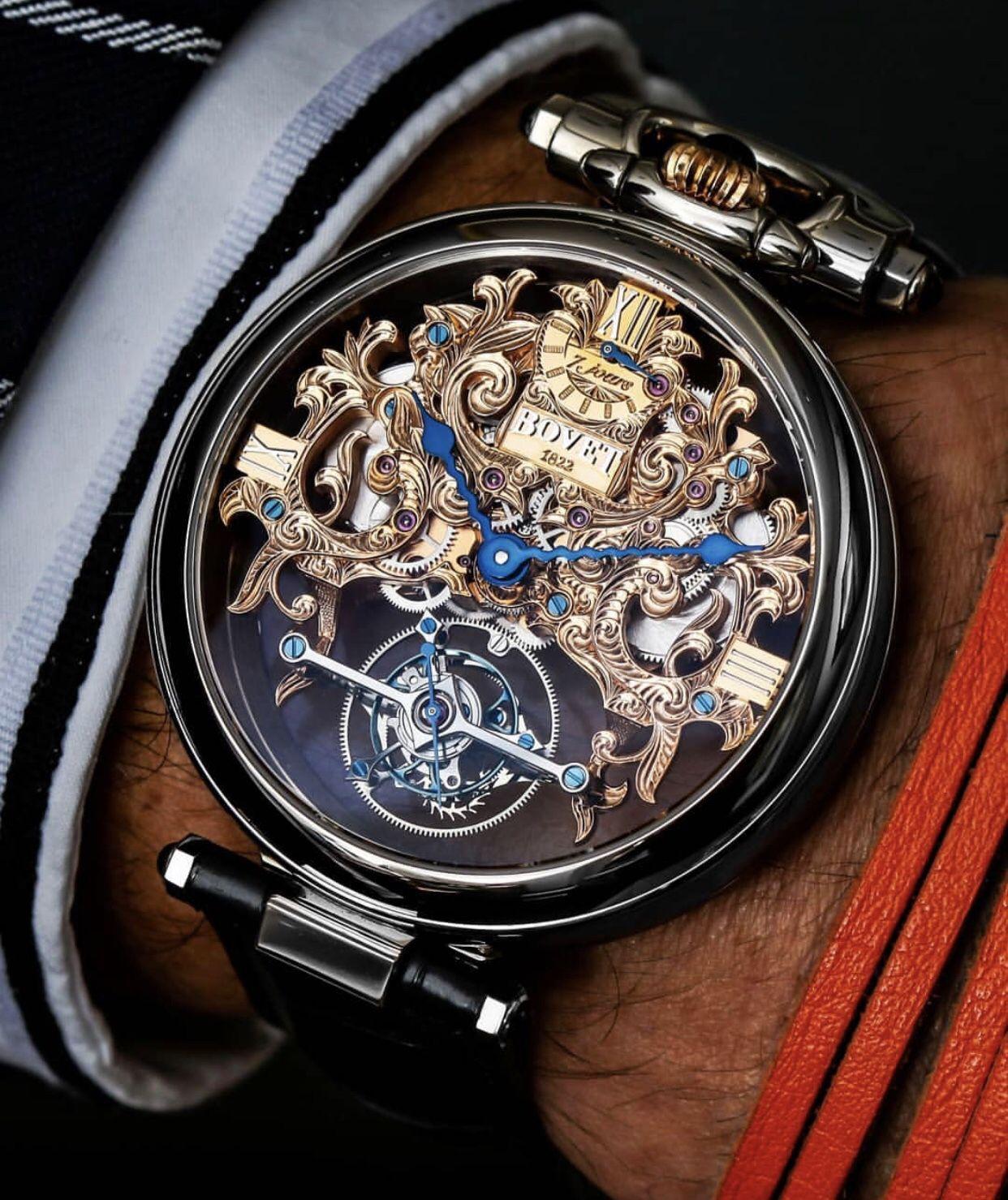 Manoj 2020 Erkek Kol Saatleri Emporio Armani Watches