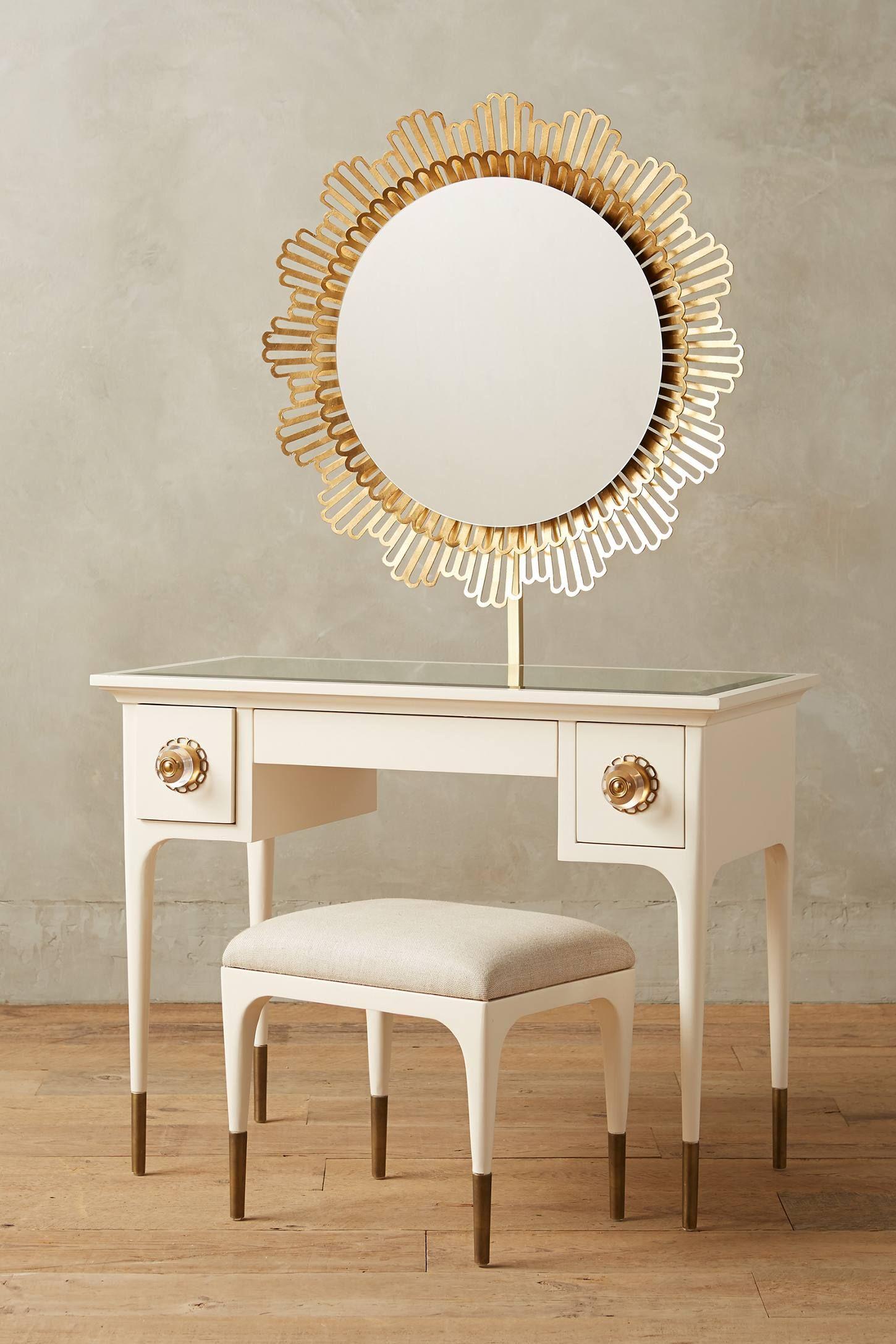 Petaluma Vanity Set Vanity set, Furniture, Home furniture