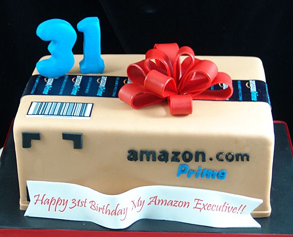 Pin On Our Birthday Cakes For Adults