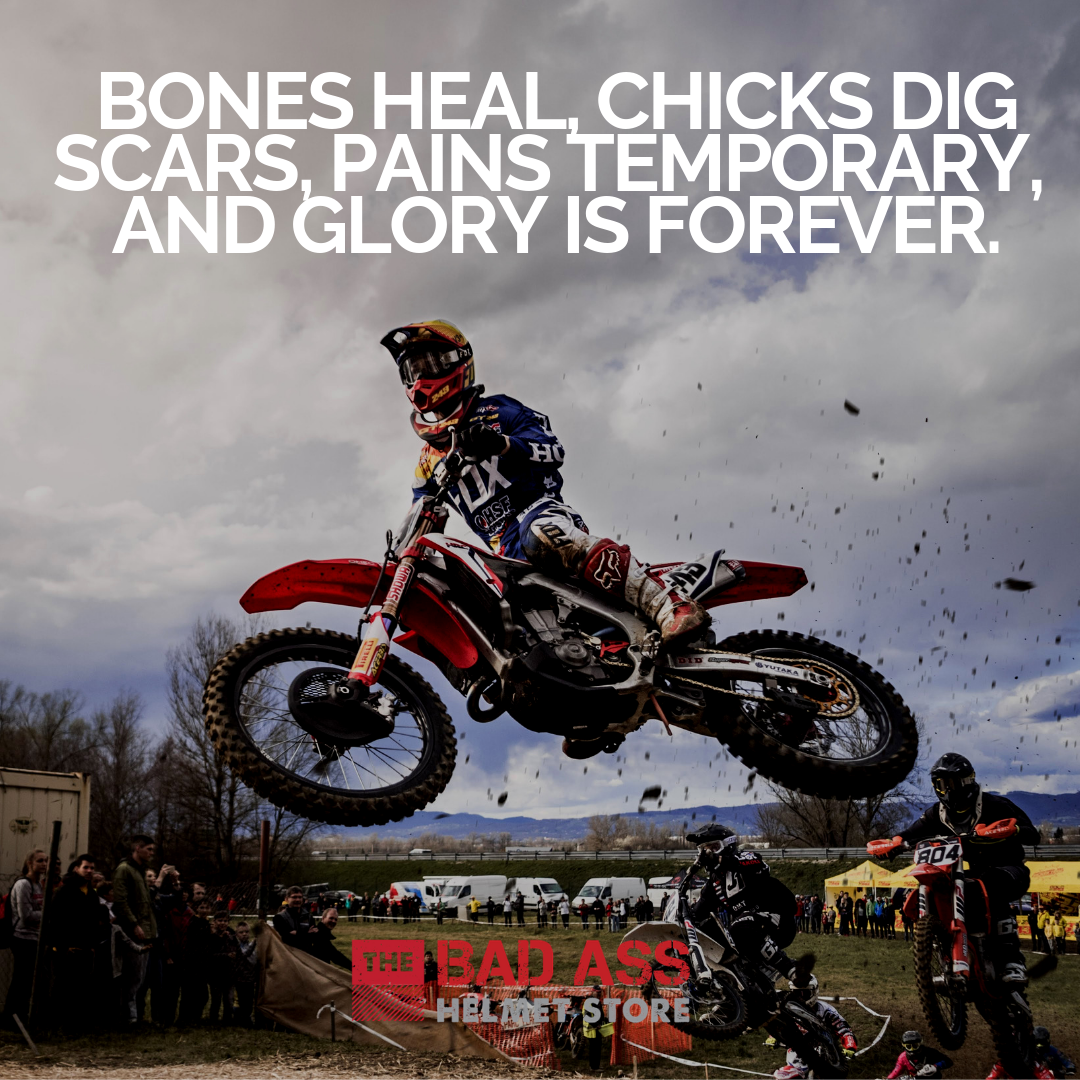Motocross Memes Quotes And Sayings Ultimate Collection
