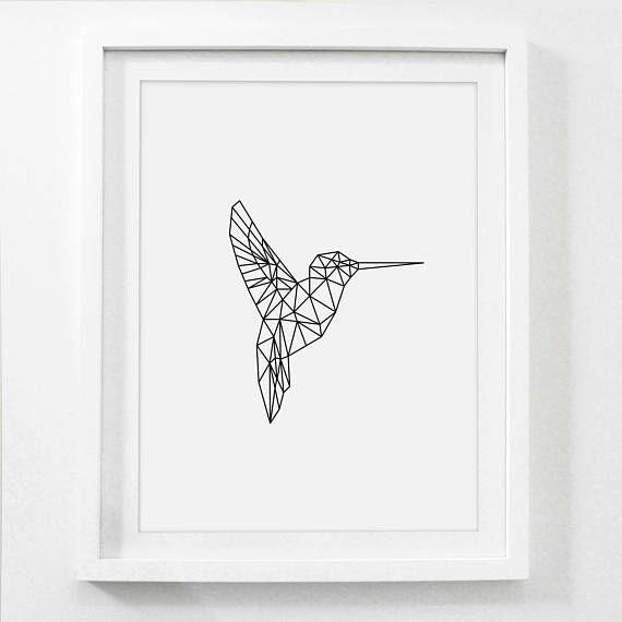 Kolibri Die Beliebtesten Artikel Geometrische Kindergarten