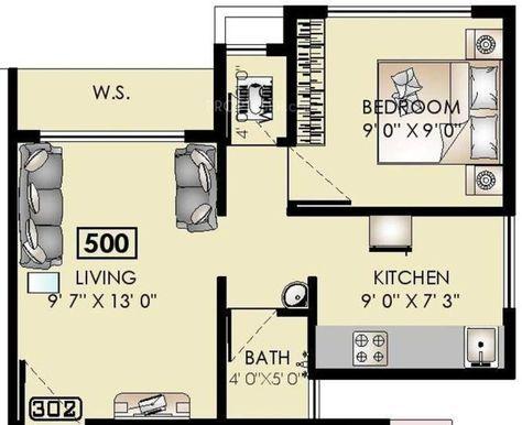 34 Best Ideas For Apartment Penthouse Floor Plan Small Spaces Floor Plan Layout House Layout Plans Floor Plans