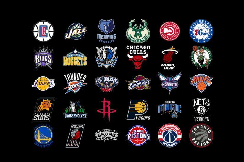 1920x1080 Los Angeles Lakers 2017 Nba Basketball Hardwood Logo Wallpaper Free Pc Desktop Computer Hd Nba Nba Season Nba Teams