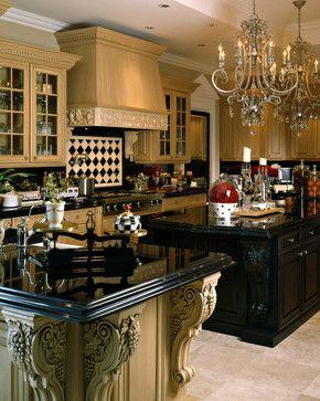 Beautiful Kitchen Remodel Ideas Www Irvinehomeblog Com
