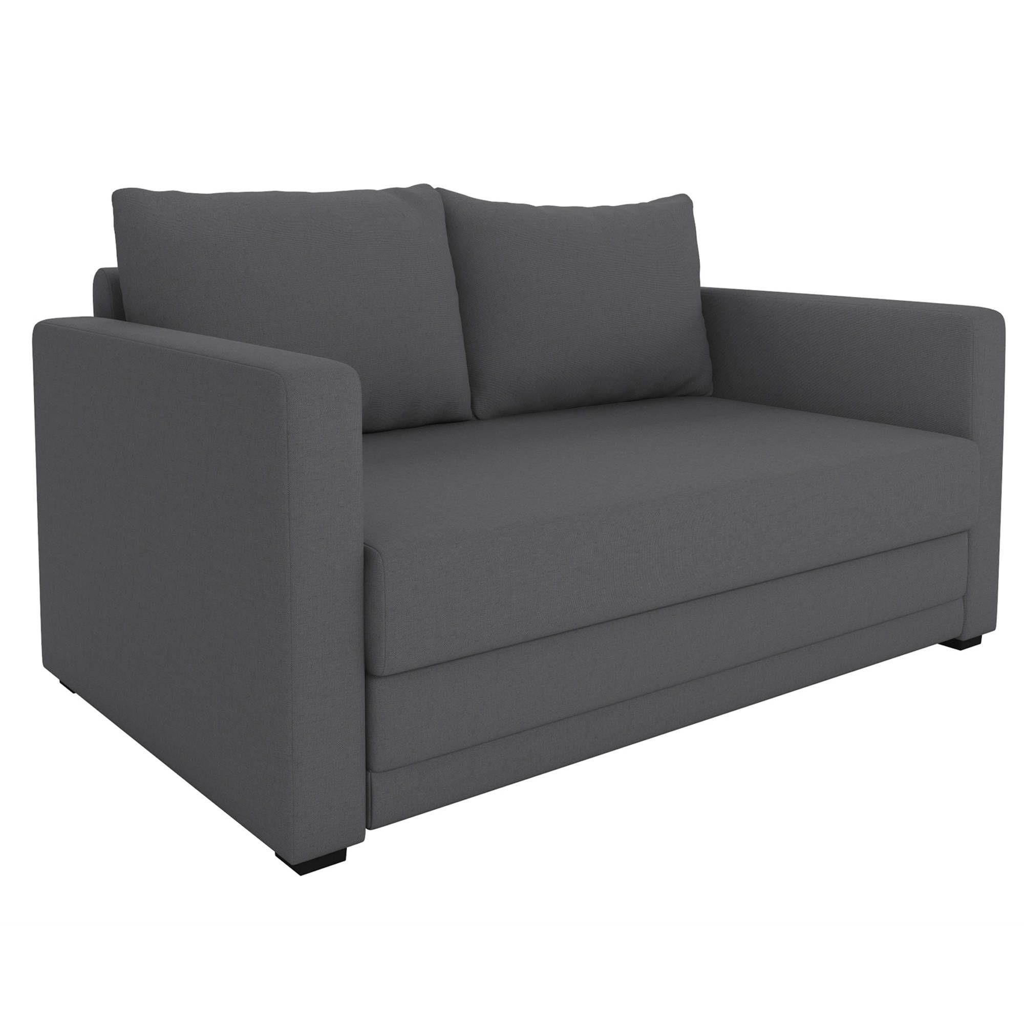 Sofa Klappbar Stuhl Bett Kleine Doppel Sofa Bett Einzel Bett Stuhl