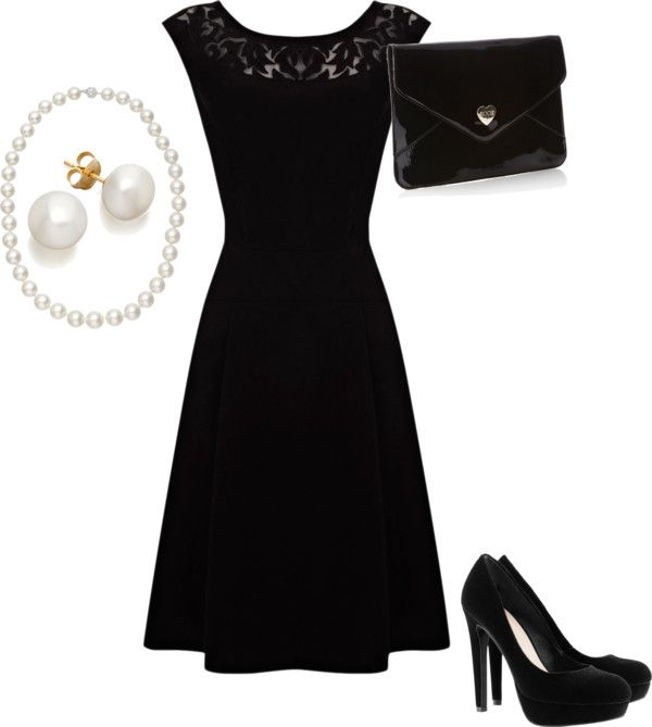 Designer Clothes Shoes Bags For Women Ssense Unique Party Dresses Dinner Party Outfits Party Outfit