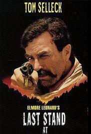 Kovboy Filmleri Izle Tom Selleck Film Kovboylar